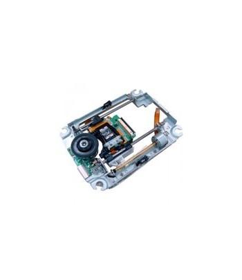 Cabo extensor HDMI V1.3 - 5Mts - 6245
