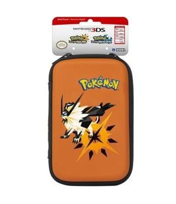 Bolsa Pokemon Ultra Sun &...