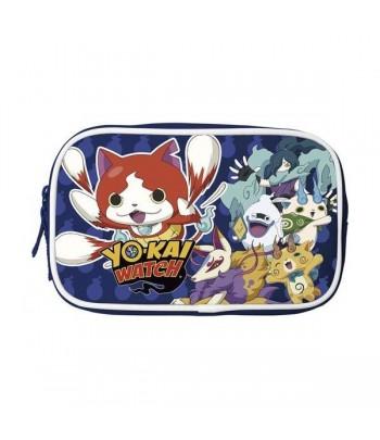 Bolsa Yo-Kai Watch para...