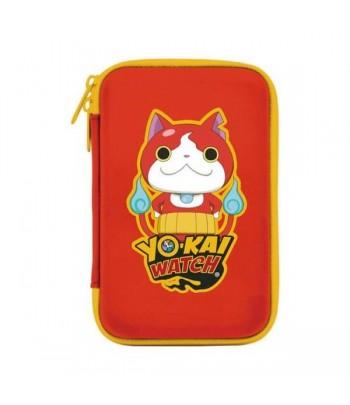 Bolsa Rigida Yo-Kai Watch...