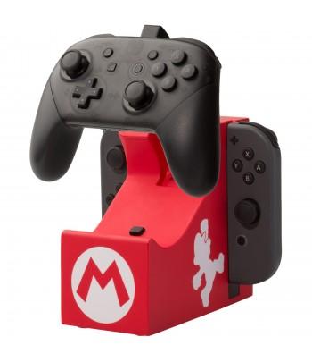 PowerA Carregador Nintendo...