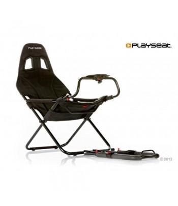 Playseat Challenge...