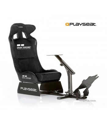 Playseat Gran Turismo...