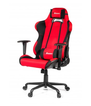Cadeira Gaming Arozzi...