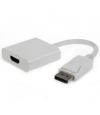Adaptador DisplayPort /...