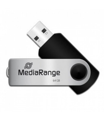 Pendrive 64GB USB 2.0...