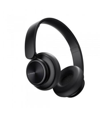Headset XO-B24 Bluetooth...