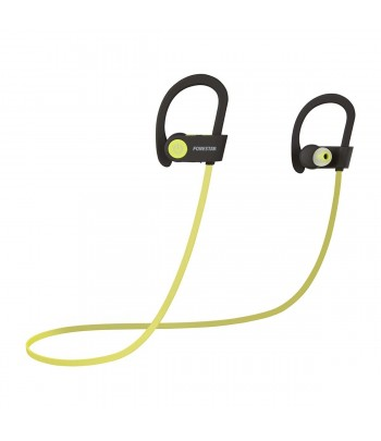 Earphones Sports Bluetooth...