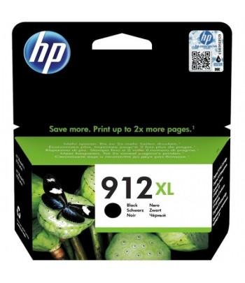 Tinteiro Original HP 912 XL...
