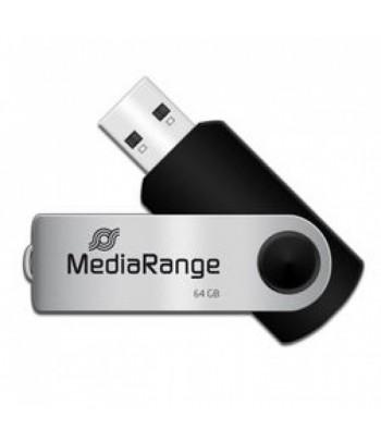 Pendrive 32GB