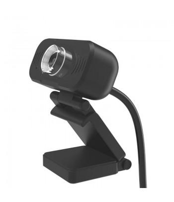Webcam Imilab Full HD