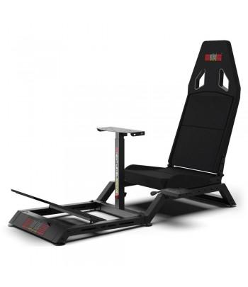 Next Level Racing Challenger Simulator