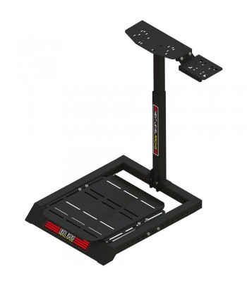 Next Level Racing  Wheel Stand Lite