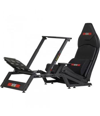 GT Formula and GT Simulator