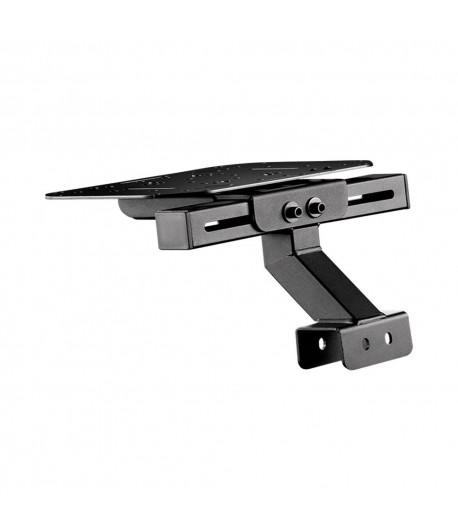 Carregador corrente para USB - 5V 2.1A