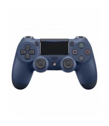 PS4 - V2 (Midnight Blue)