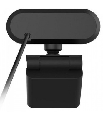 Coluna Alta-Voz Bluetooth XO-F19 Vermelha
