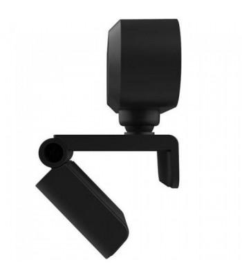Webcam Full HD 1080p c/ Microfone