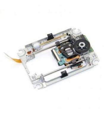 Ray KEM-450EAA PS3 SLIM