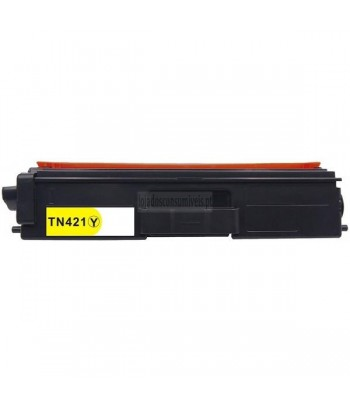 421 / TN-423 / TN-426 Amarelo