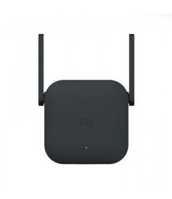 Repetidor Wi-Fi - 300Mbps