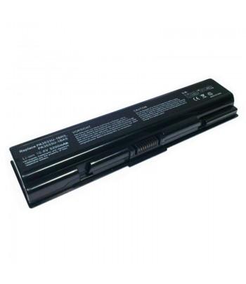 Bateria Toshiba 5200mAh EQUIUM A200 A210 A300D L300 L500....