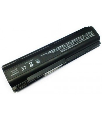 Bateria HP 10400mAh DV1300 DV1400 DV1500 DV1600 SERIES