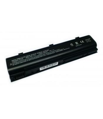 Bateria HP 5200mAh DV1300 DV1400 DV1500 DV1600 SERIES
