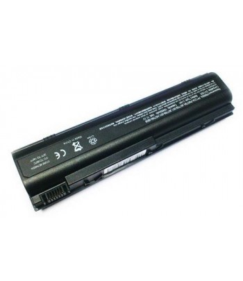 Bateria HP 10400mAh DV4020 DV4030 DV4100 DV4150 SERIES