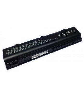 Bateria HP 5200mAh DV4020 DV4030 DV4100 DV4150 SERIES