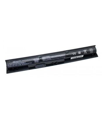 Bateria HP 2200mAh VI04