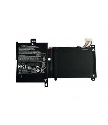 Bateria HP 4050mAh HV02XL