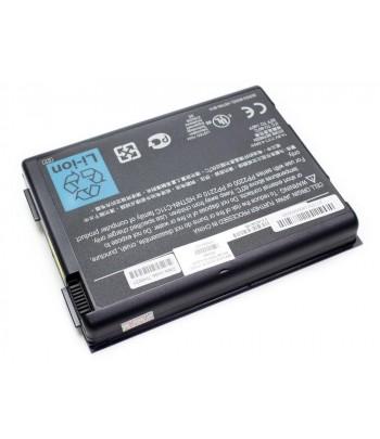 Bateria HP 4400mAh Compaq Presario R3000