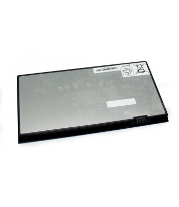 Bateria HP 4400mAh Envy 15 Series