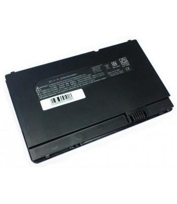 Bateria HP 4400mAh MINI 1000 1020 1030 1050 1090 1100 SERIES