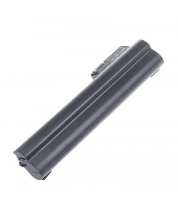 Bateria HP 5200mAh MINI 210, MINI 210 HD, AN06, 2102 SERIES