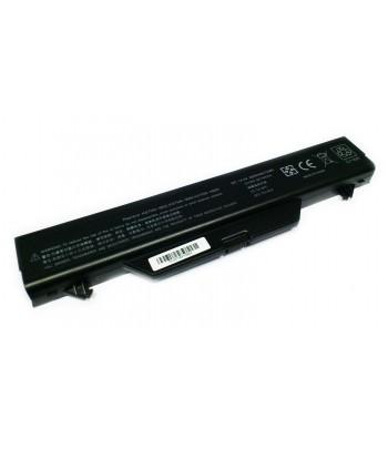 Bateria HP 5200mAh 14.8V 4710S