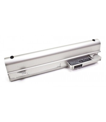 Bateria HP 5200mAh 2133 KR939UT KZ986PA KR954UT