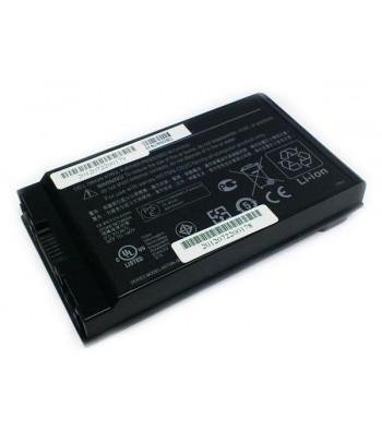 Bateria HP 5200mAh BUSINESS NOTEBOOK 4200 NC4200 TC4200