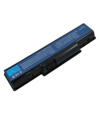 Bateria Packard Bell / ACER 5200mAh AS09A61 TJ61 TJ62 TJ63..