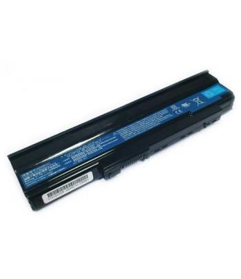 Bateria para Acer 5200 mAh Extensa 5635Z, Gateway NV4001...