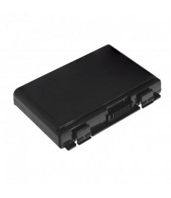 Bateria para Asus 5200mAh F52 F82 K40 K50 K60 K70 P50