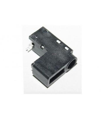 PSP Hands Free Socket