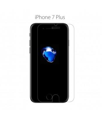 Pelicula Vidro Temperado iPhone 7 Plus