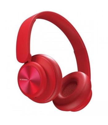 B24 Bluetooth Vermelho