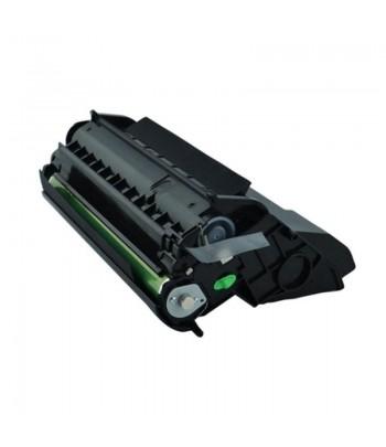 Toner OKI Compatível B6200 / B6300
