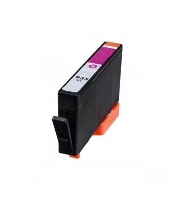 Tinteiro Compatível HP 935 XL (C2P25AE) - Magenta
