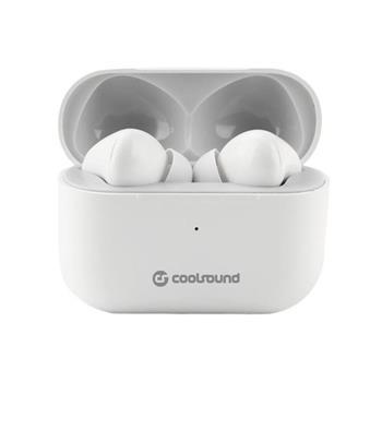 Headphones Bluetooth TWS bluetooth 5.0 (IOS/Android)
