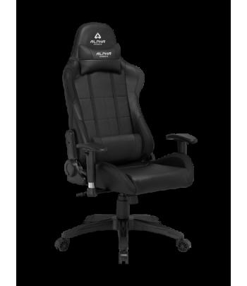 Cadeira Gaming Alpha Gamer...