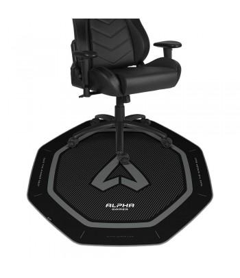 Tapete de Cadeira Alpha...